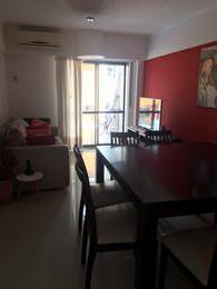 Foto thumbnail Departamento en Venta en  Macrocentro,  Rosario  Catamarca 1233 1º B