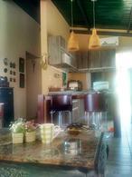 Foto Casa en Venta en  San Bernardino,  San Bernardino  Ruta San Bernardino Altos