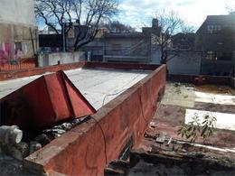 Foto Depósito en Venta en  Chacarita ,  Capital Federal  Concépcion de Arenal y Av Warnes