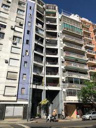 Foto Departamento en Venta   Alquiler en  Belgrano Barrancas,  Belgrano  Av. Luis Maria Campos al 400