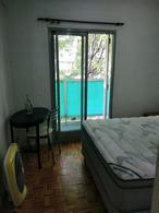 Foto Departamento en Alquiler | Venta | Alquiler temporario en  Almagro ,  Capital Federal  presidente peron al 3800
