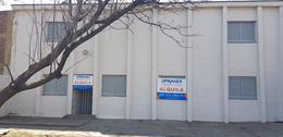 Foto Galpón en Alquiler en  San Daniel,  Cordoba  TENERIFE al 3400