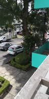 Foto Oficina en Renta en  Fraccionamiento Veracruz,  Xalapa  Fraccionamiento Veracruz