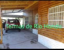 Foto Casa en Venta en  Termas de Rio Hondo,  Termas De Rio Hondo  Termas Del Rio Hondo