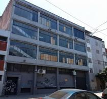 Foto Depósito en Venta en  Almagro ,  Capital Federal  adolfo alsina al 3200