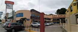 Foto Local en Renta en  Unidad Nacional,  Ciudad Madero  Renta de Local Comercial en Plaza San Jorge, Unidad Nacional
