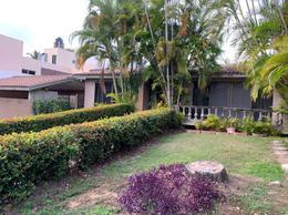 Foto Casa en Venta en  Fraccionamiento Loma de Rosales,  Tampico  Lomas del Rosales