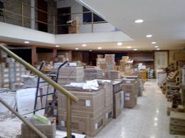 Foto Local en Renta en  Tampico Centro,  Tampico  ELO-273 LOCAL COMERCIAL CON BODEGA ZONA CENTRO TAMPICO