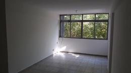 Foto Departamento en Venta en  La Plata ,  G.B.A. Zona Sur  45 N 561 e/ 6 y 7