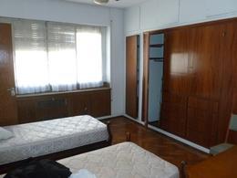 Foto Departamento en Venta en  Centro,  Cordoba Capital  Colon N° 76 - 6° Dpto 11