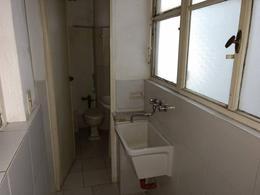 Foto Departamento en Venta en  Recoleta ,  Capital Federal  Libertad 1600