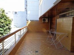Foto Casa en Venta en  San Cristobal ,  Capital Federal  Matheu 900