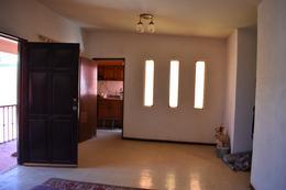 Foto Casa en Venta en  Lomas de Vista Hermosa,  Pachuca  CASA UN NIVEL, LOMAS DE VISTA HERMOSA, PACHUCA HGO