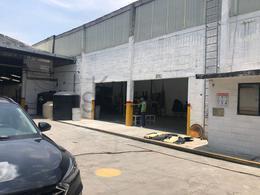 Foto Bodega Industrial en Renta en  Industrial Alce Blanco,  Naucalpan de Juárez  SKG Asesores Inmobiliarios Renta Bodega en Industrial Alce Blanco de 2,200m2