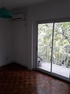 Foto Departamento en Venta en  Palermo Hollywood,  Palermo  HONDURAS al 5600