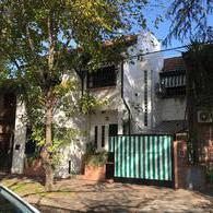 Foto Casa en Venta en  Florida Mitre/Este,  Florida  Juan B Justo  1200