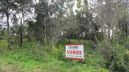 Foto Terreno en Venta en  Puerto Yerua,  Concordia  Rosas Brasesco e Indios Charrúas