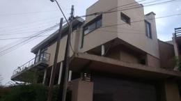 Foto thumbnail Casa en Venta en  Villa Carlos Paz,  Punilla  Bach 10