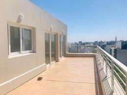 Foto Departamento en Venta | Alquiler en  Centro,  Montevideo          UNIDAD 901    EN VENTA Y ALQUILER
