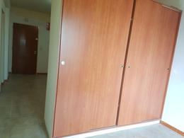 Foto Departamento en Venta en  Villa Pueyrredon ,  Capital Federal  Vallejos al 3200