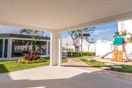 Foto Casa en Venta en  Supermanzana 316,  Cancún  CASAS EN PREVENTA EN CANCUN EN RESIDENCIAL VITALA