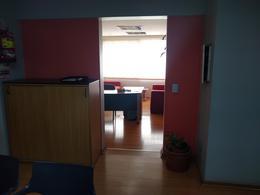 Foto Oficina en Venta en  Microcentro,  Centro (Capital Federal)  Corrientes al 700