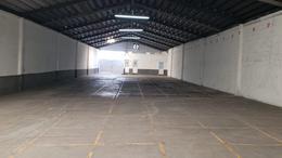 Foto Bodega Industrial en Renta en  Zona industrial Civac,  Jiutepec  Renta Bodega Civac