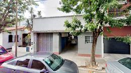 Foto Terreno en Venta en  Saavedra ,  Capital Federal  Correa al 2900