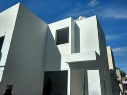 Foto Casa en Venta en  Vicente Guerrero,  Ciudad Madero  Hermosa casa en Pre venta