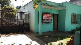 Foto Terreno en Venta en  Merlo,  Merlo  Julian M. Castro 300. Merlo