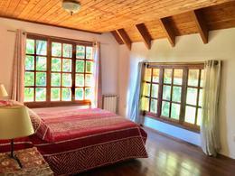 Foto Casa en Venta en  Melipal II,  San Carlos De Bariloche  Chaco al 3500