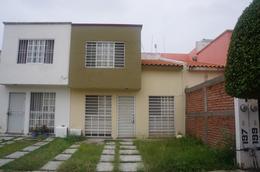 Foto Casa en Renta en  Fraccionamiento Real de los Naranjos,  León  Fraccionamiento Real de los Naranjos