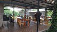 Foto Casa en Venta en  Oliveros,  Iriondo  Larrea y Corrientes