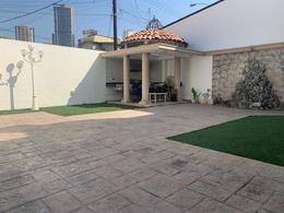 Foto Casa en Renta en  Del Valle Sect Oriente,  San Pedro Garza Garcia  CASA EN RENTA EN ZONA VALLE SAN PEDRO GARZA GARCIA NUEVO LEON VALLE ORIENTE SANTA ENGRACIA