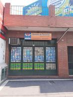 Foto Local en Alquiler en  San Miguel De Tucumán,  Capital  Avenida Belgrano Nº al 2200