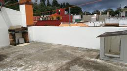 Foto Casa en Venta en  Fraccionamiento Lucas Martín,  Xalapa  CAYETANO RGUEZ #97