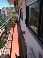 Foto Departamento en Venta en  Barrio Norte ,  Capital Federal  Viamonte 2900