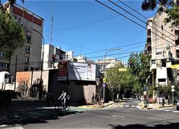 Foto Departamento en Venta en  Barrio Norte ,  Capital Federal  Apto Profesional  Hospital Alemán