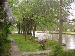 Foto Casa en Venta en  Canal B1 ,  Zona Delta Tigre  Canal 7 y Rio Sarmiento