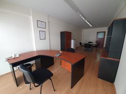 Foto Oficina en Venta en  Monserrat,  Centro (Capital Federal)  Suipacha al 400