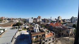 Foto Departamento en Venta en  Macrocentro,  Rosario  Ituzaingo al 500