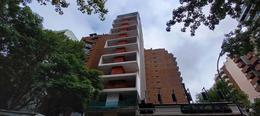 Foto Departamento en Venta en  Nueva Cordoba,  Capital  RONDEAU al 500 - ESTILO LOFT -