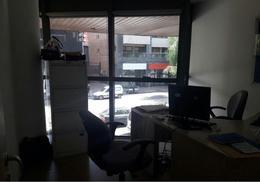 Foto thumbnail Oficina en Alquiler en  Nueva Cordoba,  Capital  Ambrosio Olmos  al 500