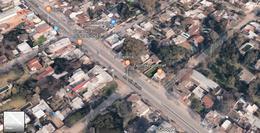 Foto thumbnail Casa en Venta en  Barrio Parque Leloir,  Ituzaingo  MARTIN FIERRO al 4400