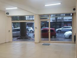 Foto Local en Venta en  Caballito ,  Capital Federal  Yerbal al 800
