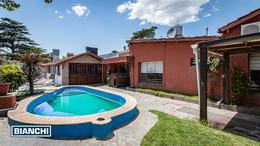 Foto Casa en Venta en  Lopez de Gomara,  Mar Del Plata  López de Gomara 7845