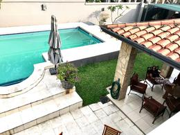 Foto Casa en Alquiler temporario en  San Bernardino,  San Bernardino  Zona Club Náutico