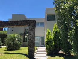 Foto Casa en Alquiler en  San Agustin,  Villanueva  San Agustin lote 52