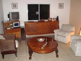 Foto Quinta en Venta en  Tortuguitas,  Malvinas Argentinas  YeiPora al 200
