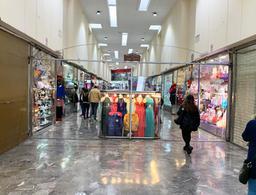 Foto Local en Venta | Alquiler en  Once ,  Capital Federal  AV CORRIENTES al 2500